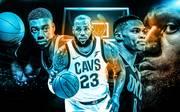 Die Spieler mit den meisten Triple-Doubles in der NBA-Geschichte