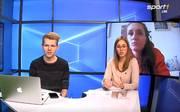 Magdalena Gryka trifft mit dem SC Potsdam im Spitzenspiel auf Allianz MTV Stuttgart