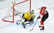 Penaltyschießen wird es bei Endspielen der Eishockey-WM nicht mehr geben