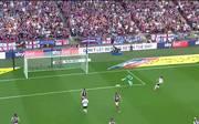 FC Fulham siegt gegen Aston Villa und steigt in die Premier League auf