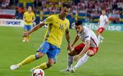 FBL-EURO-2017-U21-POL-SWE