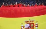 Spaniens Fußball-Verband droht ein Skandal