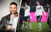 Tim Wiese glaubt nicht, dass Deutschland 2020 Europameister werden kann