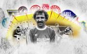 Die Kultklubs der Regionalliga