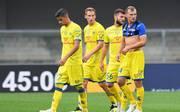 Serie A: Punktabzug für Chievo Verona bestätigt, Chievo Verona wäre nach dem Punktabzug Tabellenletzter der Serie A