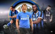 Inter Mailand im Kader-Check