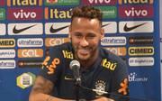 Brasiliens Star Neymar erklärt die vielen Fouls gegen sich