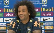 Marcelo rechnet mit Wechsel von PSG-Star Neymar zu Real Madrid