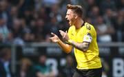 Die Kapitäne der Bundesliga-Saison 2019/20