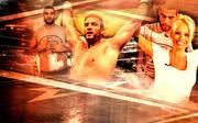 Manuel Charr Karriere Weltmeister WBA Boxen Titel Pamela Anderson