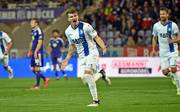 VfL Osnabrueck v 1. FC Magdeburg - 3. Liga