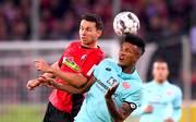 SC Freiburg v Mainz 05 - Bundesliga
