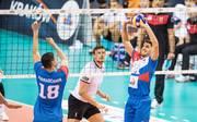 Volleyball-Bundesliga: United Volleys holen Maxim Buculjevic