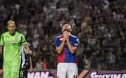 Für den FC Basel ist die Champions-League-Saison 2018/19 bereits beendet
