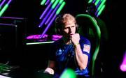 """Die 32 besten FIFA 18-Gamer der Welt treffen sich im Londoner """"The O2"""". Wer wird Weltmeister beim FIFA eWorld Cup? SPORT1 mit allen Infos zum FeWC."""