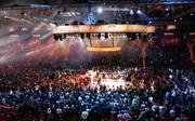 Dem Box-Weltverband AIBA droht das Aus