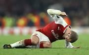 Arsenal FC v Crvena Zvezda - UEFA Europa League