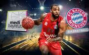 Medi Bayreuth - FC Bayern München LIVE im TV auf SPORT1