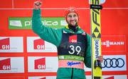 SKI-JUMPING-WORLD-SLO-MEN