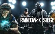 Tom Clancy's Rainbow Six Siege lädt zum German National ein