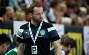 Leipzig gewann unter Andre Haber drei der letzten vier Ligapartien