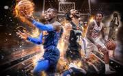 NBA Awards: Kandidaten für Sixth Man of the Year mit Schröder, Rose, Williams
