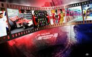 Formel 1, Wandel, 70 Jahre, 1950, Fangio, Senna, Lauda, Schumacher, Vettel, Hamilton