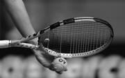 Spielmanipulationen sind kein Novum im Tennis