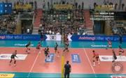 DVV Playoffs Potsdamer SC vs Rote Raben Vilsbiburg