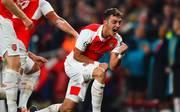 Arsenal FC v FC Bayern Munchen - UEFA Champions League