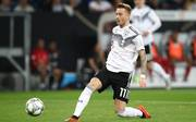 Bundestrainer Joachim Löw muss gegen Russland auf Marco Reus verzichten