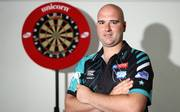 Rob Cross - Paddy Power Champions League Media Opportunity Weltmeister 2018