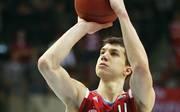 Basketball, BBL. FC Bayern Basketball schlägt Jena - Oldenburg schlägt Bonn