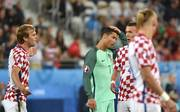 FBL-EURO-2016-MATCH39-CRO-POR
