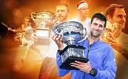 Die größten Tennis-Spieler aller Zeiten