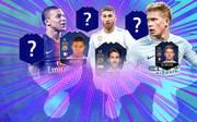 EA Sports hat das das Fifa 19 Team of the Year veröffentlicht. Neben den drei deutschen Nominierten, hat auch Superstar Neymar den finalen Cut nicht überstanden. SPORT1 präsentiert das Team of the Year zum Durchklicken