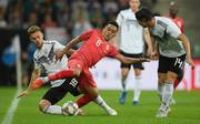 Germany v Peru - International Friendly