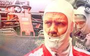Formel 1: Obwohl erst wenige Rennen gefahren sind, droht bei Ferrari schon ein Kampf um die Hackordnung der Fahrer