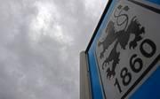 1860 München schaffte in den Playoffs den Aufstieg in die 3. Liga