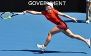 TENNIS-ATP-WTA-AUS