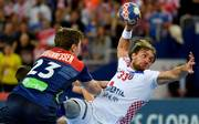 HANDBALL-EURO-CRO-NOR