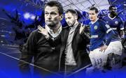 FC Schalke 04: Die Gründe für den Absturz