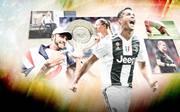 Sport-Highlights des Jahres