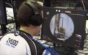 """Mathieu """"ZywOo"""" Herbaut ist aktuell in aller Munde, auch wenn er bei der Weltmeisterschaft in Counter-Strike nicht mitspielt."""