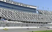 Viele DTM-Piloten starten am Wochenende bei den 24 Stunden von Daytona