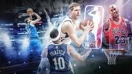 NBA: Dirk Nowitzki hat Liga verändert und ist Vorbild für viele Spieler