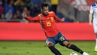Brais Mendez könnte bald für den FC Bayern spielen