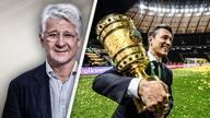 Marcel Reif hält Bayerns Niko Kovac für einen herausragenden Trainer