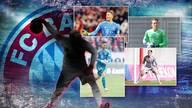 Wer wird Nachfolger von Manuel Neuer beim FC Bayern?