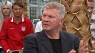 Stefan Effenberg kritisiert den Umgang der Bayern-Bosse mit Niko Kovac